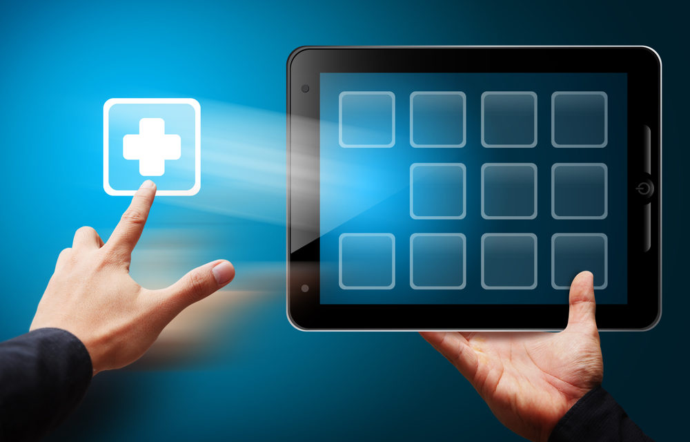 MIS, outpatient spine, robotics & more — Centers for Advanced Orthopaedics' surgeons talk technology