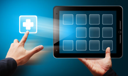 4 technologies that can take orthopedic practices to the next level