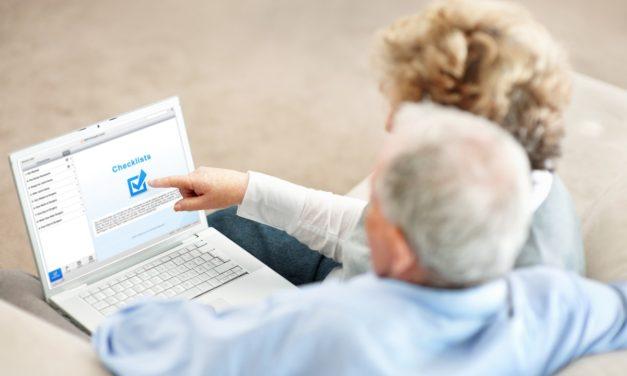 Patient Engagement Critical to Bundled Payment Model Success