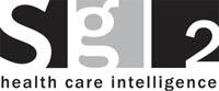 Sg2_Logo_200x83