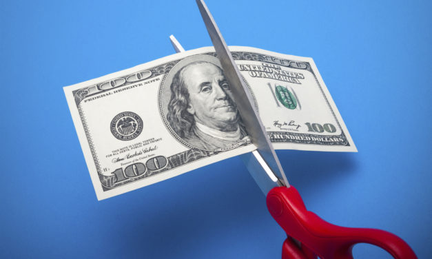 The Secret to Getting Surgeons to Cut Supply Costs