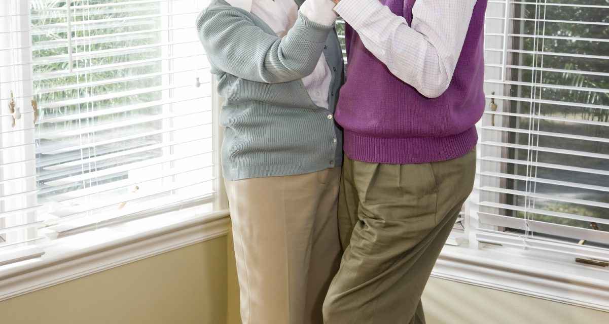 Study: Sexes Differ on What Matters Most After Hip Surgery