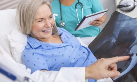 Patient engagement in follow-up reduces hospital readmission