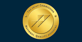 4 things to know about The Joint Commission's 4 new TJR performance measures