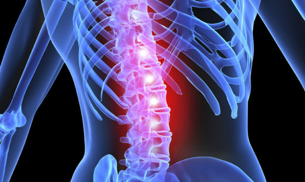 Free Webinar – The Next Generation of Spine Care: Place, Provider, Price
