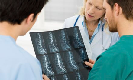 Bundled payment initiatives cited as emerging payment model in spine care