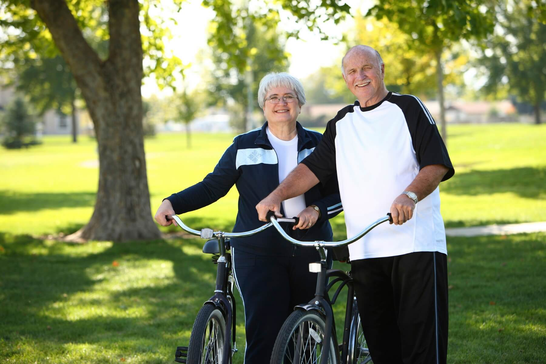 Most Active Seniors Dating Online Services In America
