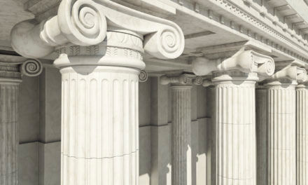 7 pillars for success with bundled payments: Orthopedics and beyond