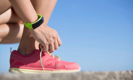 What Can Fitness Trackers Teach Us About PROs?