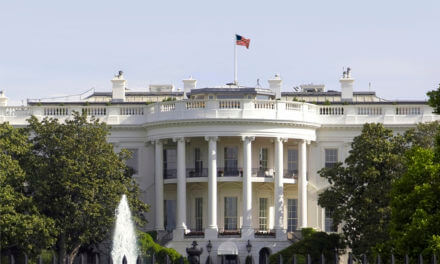 Trump presidency may lead to health care reform, changes in orthopedics