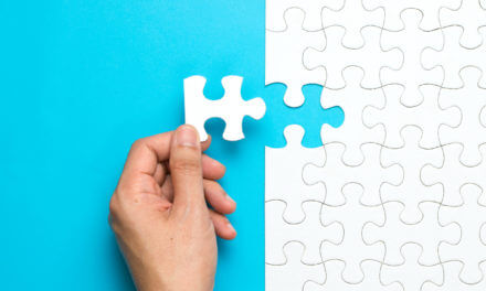 How to set up total joint and spine programs at ASCs — and what to expect from insurers in 3-5 years