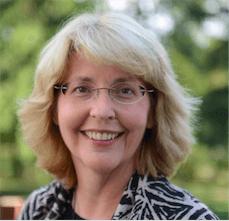 Dr. Carolyn Cutilli