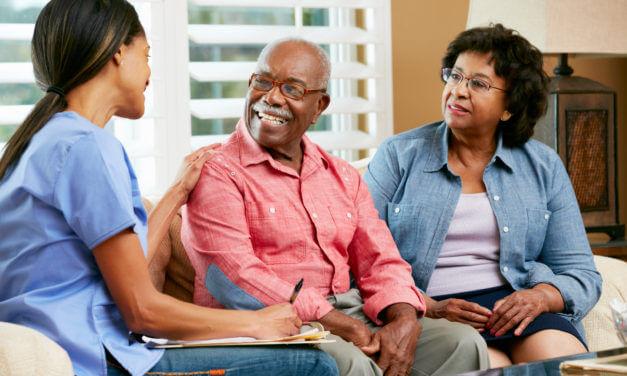 Developing an Outpatient TJR Program: Q&A