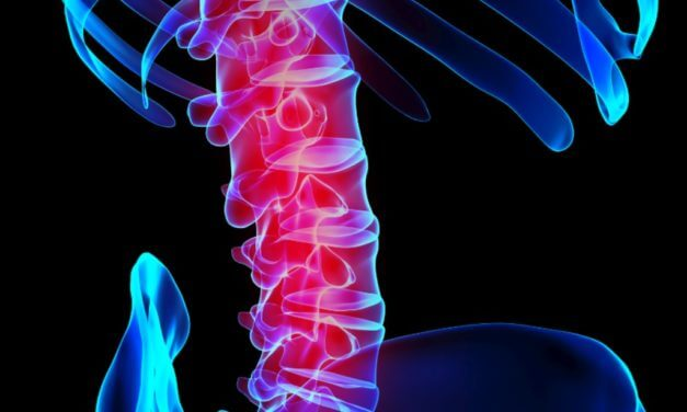How to develop a spine center of excellence