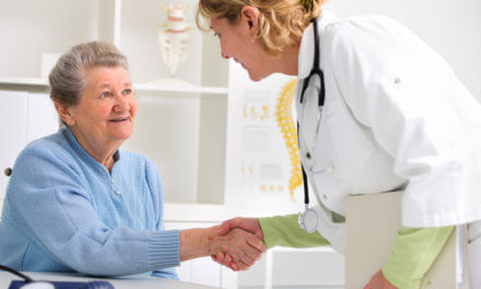 Redesigning the Total Joint Replacement Program Across the Continuum of Care: Part 1