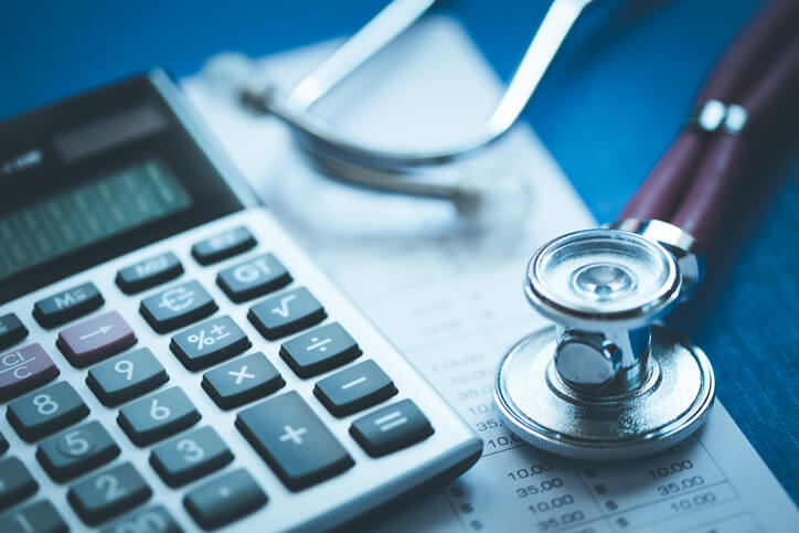 4 Steps to Achieving Managed Care Bundled Payment Arrangements